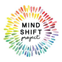 Mind Shift Project