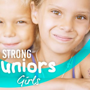 StrongJuniorsGirls